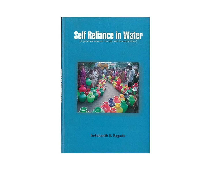 self reliance 732x592