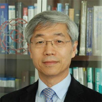 Haiwon Lee