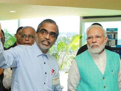 thumb1-thegem-person