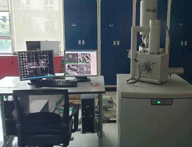 Imaging Lab1