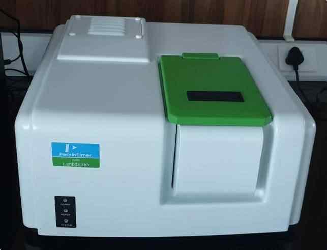 Imaging Lab3
