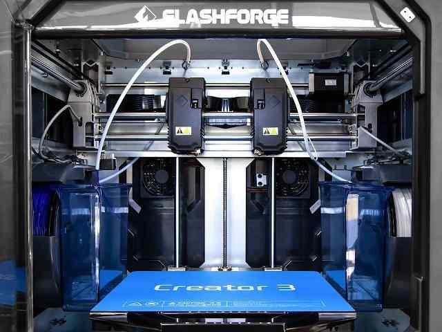 Prototyping Lab1