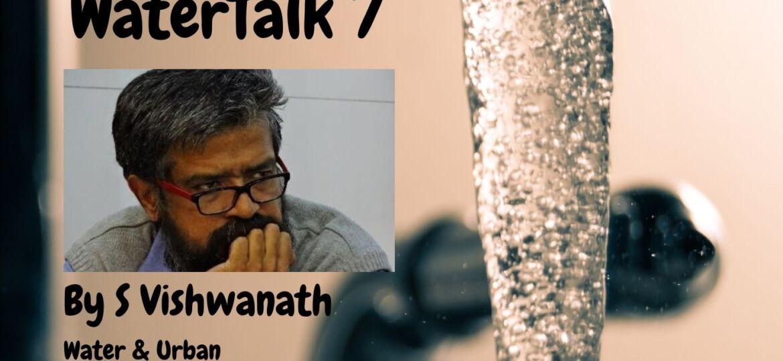 WaterTalk 7 (1)