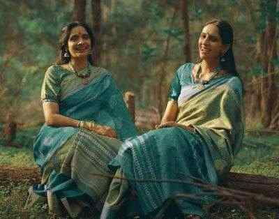monsoons-of-india-thegem-person